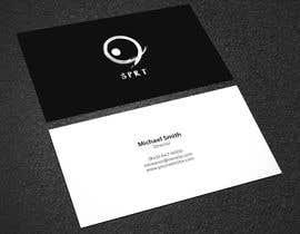 dnoman20 tarafından CORPORATE IDENTIDY - TSHIRT & BUSINESS CARD DESIGN için no 31