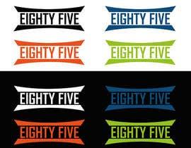 glowflydesigner tarafından Convert image to logo için no 13
