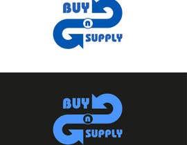 YuriiMak tarafından Design a logo 2 için no 21