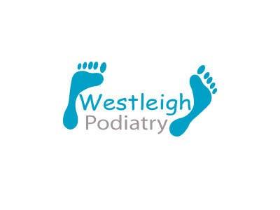 Contest Entry #                                        50                                      for                                         Logo Design for Westleigh Podiatry