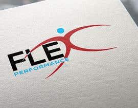SASA930 tarafından FLEX Performance Logo Contest için no 239