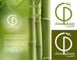 #147 for Logo Design for Clean Planet GmbH by ivegotlost