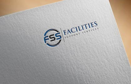 raju177157 tarafından Design a Logo for a Facility Maintenance Company için no 63