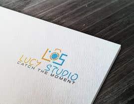 towhidhasan14 tarafından Design a Logo için no 10