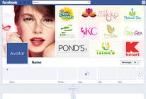 Contest Entry #21 for Design a Banner for FaceBook