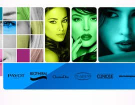 #10 for Design a Banner for FaceBook by abyzay