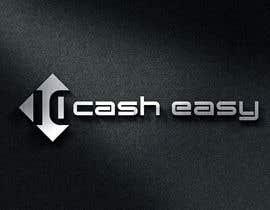 AlvaresFree tarafından Design a Logo For Money Transfer Company için no 2