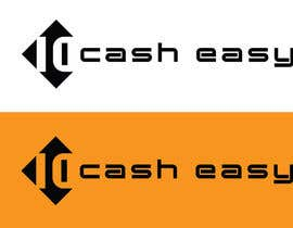 AlvaresFree tarafından Design a Logo For Money Transfer Company için no 11
