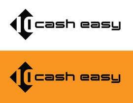 AlvaresFree tarafından Design a Logo For Money Transfer Company için no 12