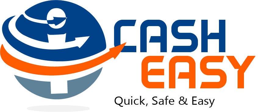 Contest Entry 8 For Design A Logo Money Transfer Company