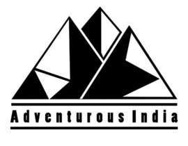 navindum tarafından Design a logo için no 28