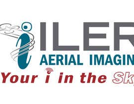 Asdfwald tarafından Logo Design for Drone Company için no 20