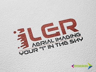 azaanmunir tarafından Logo Design for Drone Company için no 2