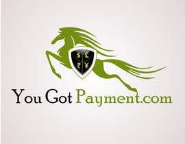 suffiyan8 tarafından Design a Logo for a Payment Website için no 42