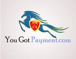 suffiyan8 tarafından Design a Logo for a Payment Website için no 54