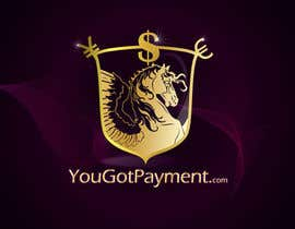 Fahadcg tarafından Design a Logo for a Payment Website için no 41