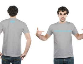GraphicsKing16 tarafından Put T-Shirt on a Model için no 3