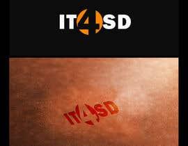 #12 para Design a Logo por ramandesigns9