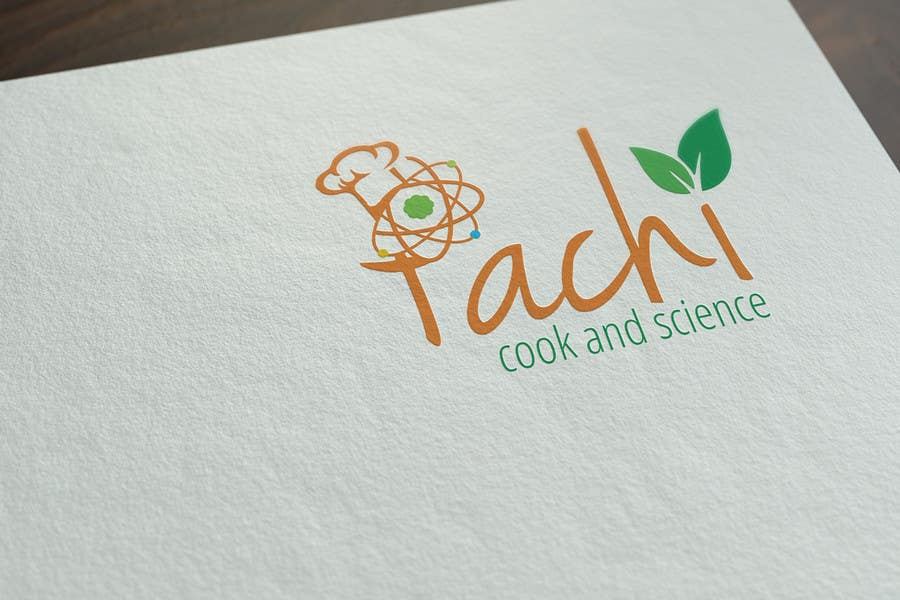 Proposition n°40 du concours designlogo letter and business cards that unite new logo and old one