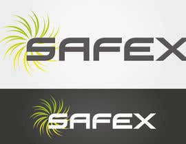 #4 for Logo Design for Safex Systems af eliseanne
