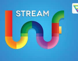 #45 for Logo Design for Live streaming service provider by Ferrignoadv