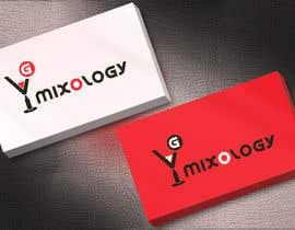 VinDesignz tarafından Design a Logo için no 172