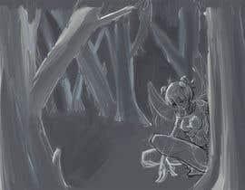 zivango tarafından Dragon Date - CG Artist Needed için no 8