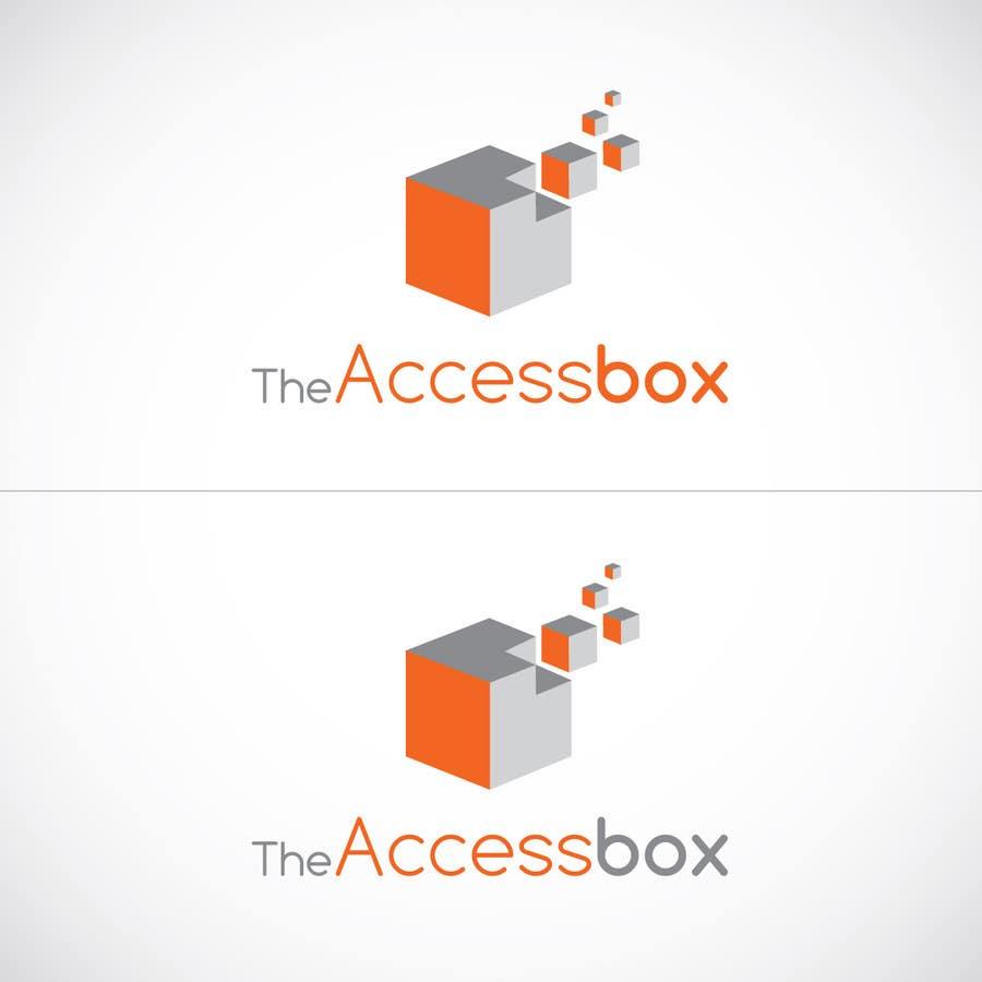 Bài tham dự cuộc thi #                                        50                                      cho                                         Design a Logo