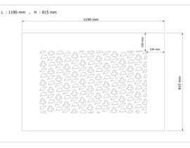 yus7 tarafından Create a screen design için no 39