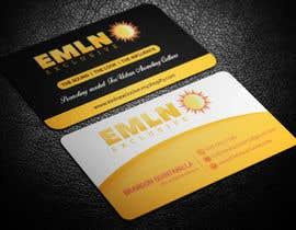 smartghart tarafından Design some Business Cards için no 20