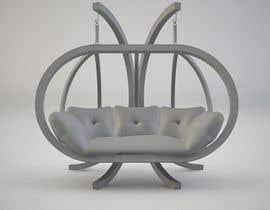 jsmelian4 tarafından Design 3 products için no 13