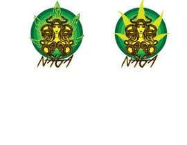 amitaakash tarafından Logo / Illustration için no 3