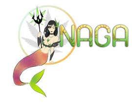 davidpelaez tarafından Logo / Illustration için no 28