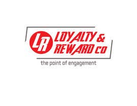 alwinpacanan tarafından Design a Logo için no 103