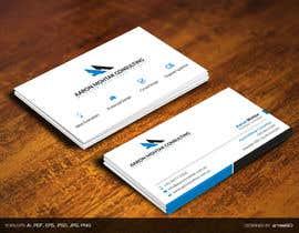 arnee90 tarafından Design some Business Cards için no 94