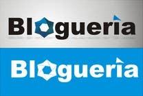 Contest Entry #17 for Design a Logo for a Blog/Vlog Factory
