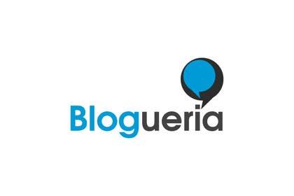 #40 for Design a Logo for a Blog/Vlog Factory by maraz2013