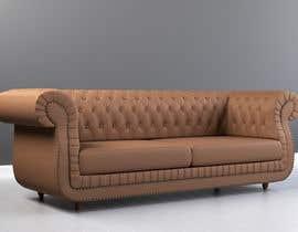 ViolAChaoS tarafından Furniture F3D Modelling için no 13