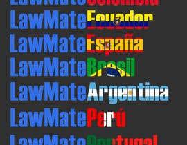 jessikaguerra tarafından Diseñar dos banner y modificación Logo için no 9