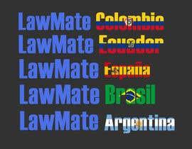 Carrizojuan tarafından Diseñar dos banner y modificación Logo için no 7