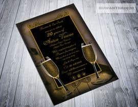 nuwantha2020 tarafından Design a Flyer için no 42