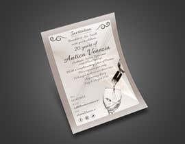 nuwantha2020 tarafından Design a Flyer için no 45
