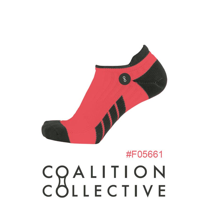 Konkurrenceindlæg #12 for Cycling Sock Concept Design Contest