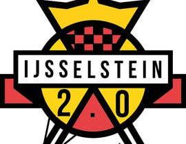 AdelsoDavidR tarafından Design of new logo için no 7