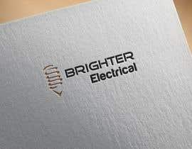 Hiraparin tarafından Design a Logo için no 33