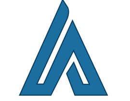 QubixDesigns tarafından Dedicated Graphic Design needed for existing logo alterations, biz cards, and more! için no 6