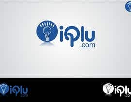 nº 131 pour Logo Design for Idea and Daughter - working on the project iQlu par kalashaili