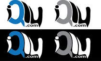Graphic Design Inscrição do Concurso Nº92 para Logo Design for Idea and Daughter - working on the project iQlu