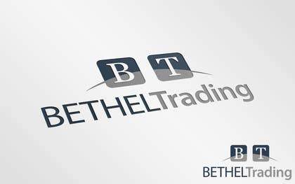 #4 for Design a Logo for Bethel Trading by CREArTIVEds