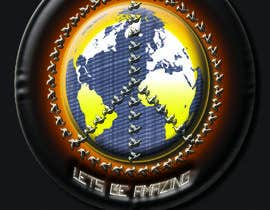 IamLaguz tarafından Design a Logo için no 40